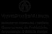 Departament valencia